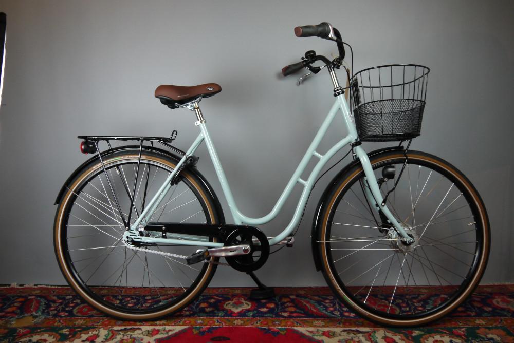 skeppshult cykel lund