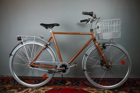 skeppshult cykel återförsäljare