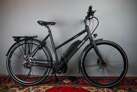 köpa cykel lund
